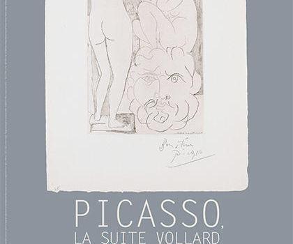Pablo Picasso Mediterranée
