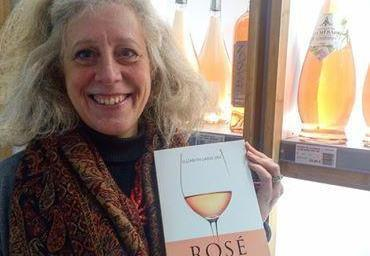 Rosé: Understanding the pink wine revolution'
