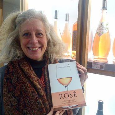 Rosé: Understanding the pink wine revolution'