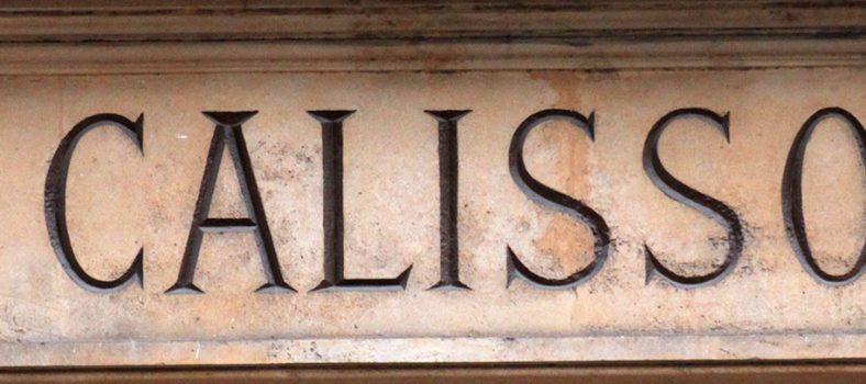 Calisson d'Aix