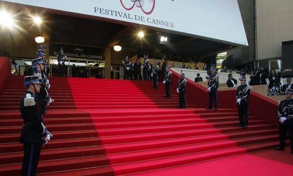 Visit Cannes Events Travel Tips Film Festival @AccessRiviera