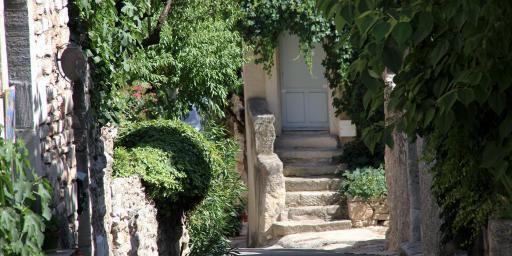 Experience Provence Explore More Tour Alpilles Villages Provence