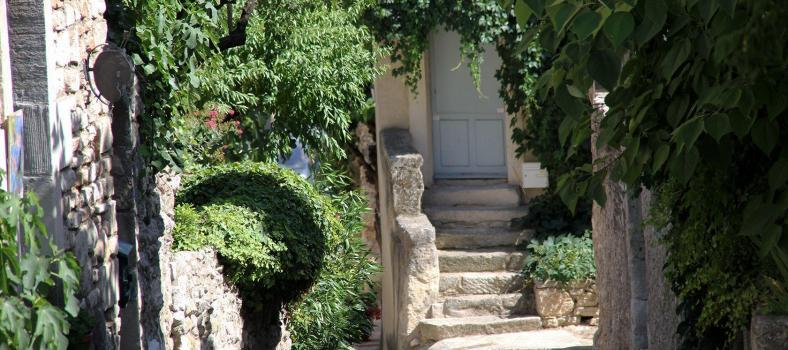 Experience Provence Explore More Tour Alpilles Villages Provence