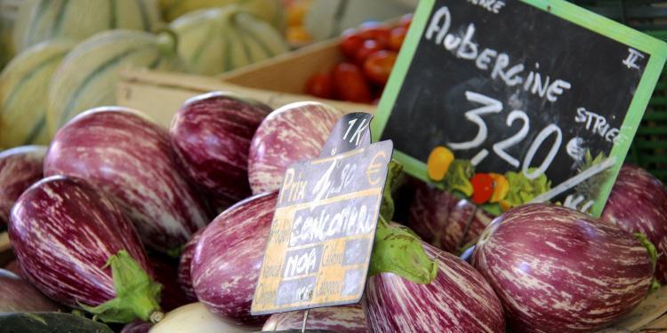 Experience Provence Explore More Tour Markets Provence