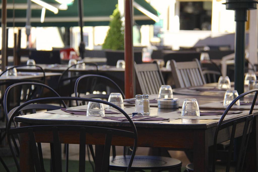 Experience Provence Explore More Tour Provencal Tables