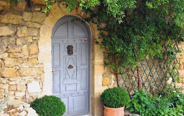IFI Tax Buying Property France @ProvenceSearch