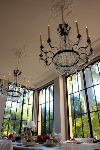 La Divine Comédie Avignon Luxury Suites