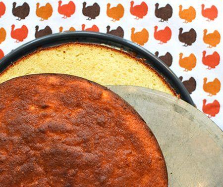 Lemon Ricotta Cake luisa loiusa cake