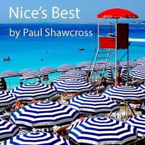 Nice's Best Paul Shawcross