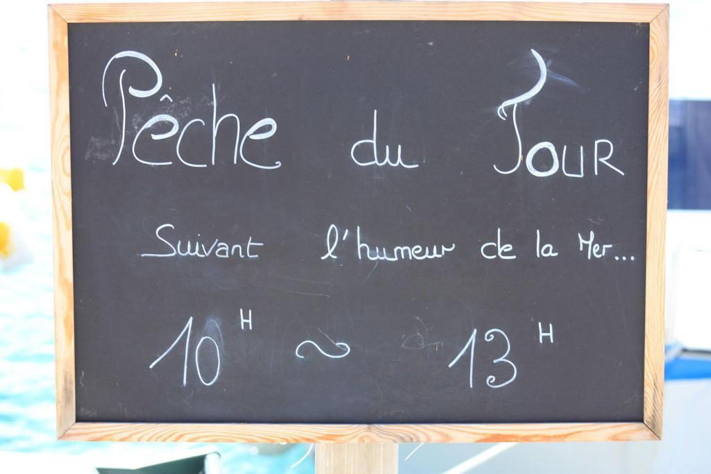 Corsica Cuisine