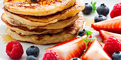 House of Cookies Pancakes-petit-dejeuner restaurant-aix-en-provence