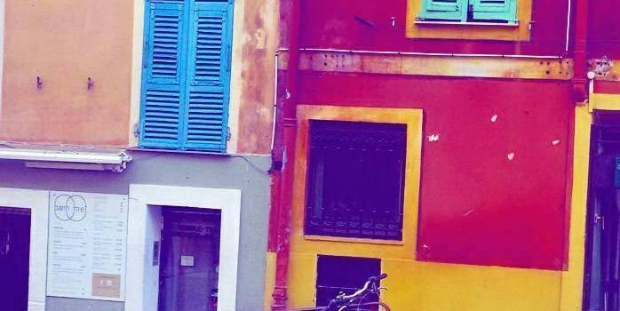 Nice Chiara Orlandi's Cote d'Azur Lifestyle