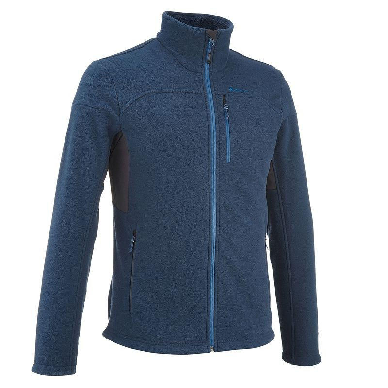 Sporting Life Decathlon jacket polaire