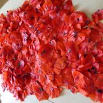 Sirop Léger de Coquelicot Poppy Flower Syrup