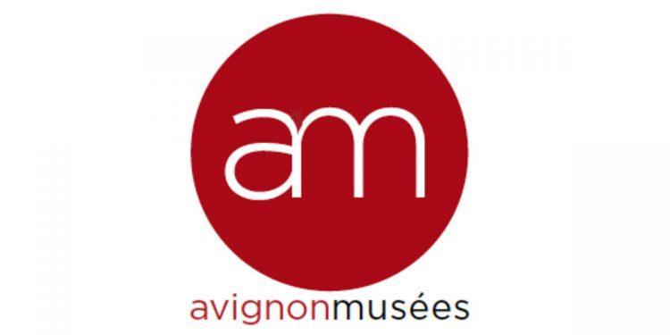 Avignon Musées Mirabilis Museums