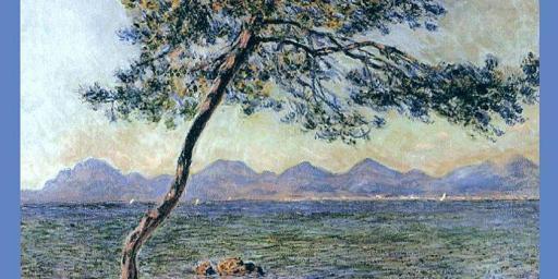 Book Art South France