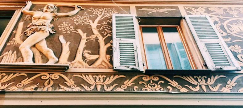 Cote d'Azur Day Trips