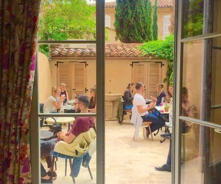 Maison du Collectionneur Aix-en-Provence