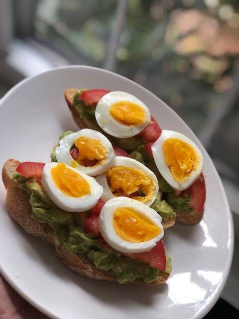 Peruvian New Cooking Classes Aix-en-Provence