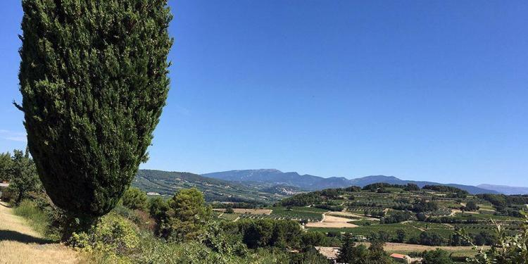 Ritual Provence