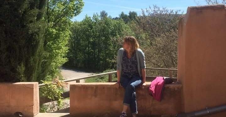 Provence Home Renovation