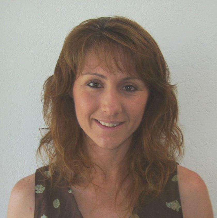 Ashley La Petite Josette en Provence