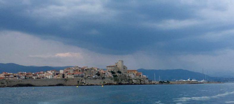 Côte d'Azur Life Home Upkeep