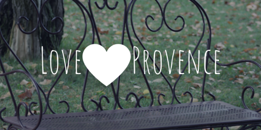 Love Stories Provence