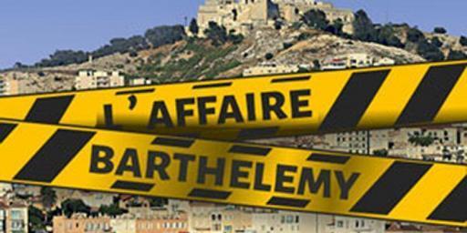 ExitGame Escapes Marseille