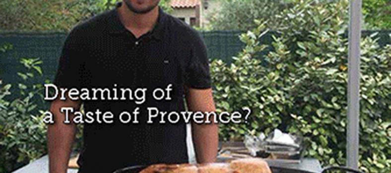 Culinary Travel Adventure Gout et Voyage