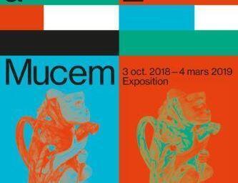 MuCEM Collections Avignon Musées