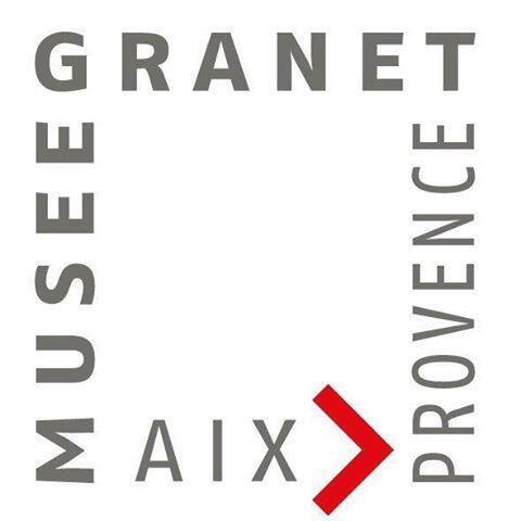 Musée Granet Exhibitions