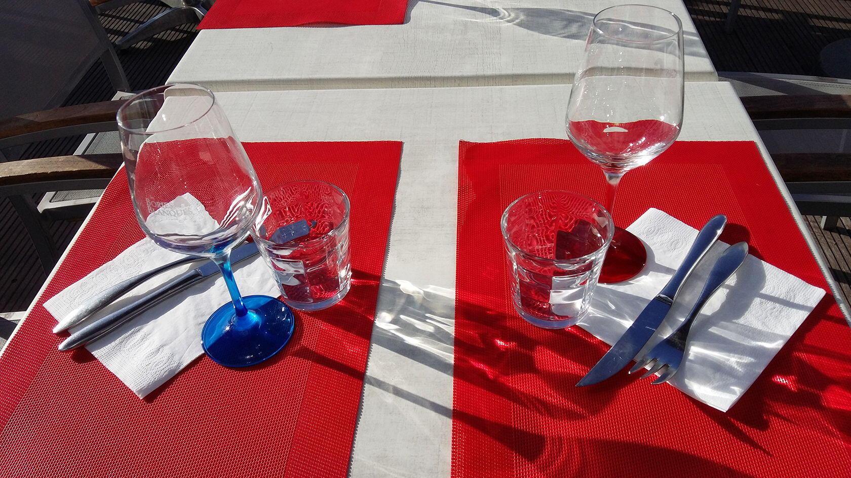 Eat Lunch Cagnes-sur-Mer