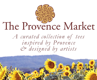 AD The Provence Market