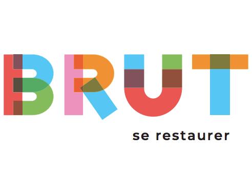 BRUT Restaurant Aix-en-Provence