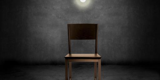 French Doctor Visit Interrogation
