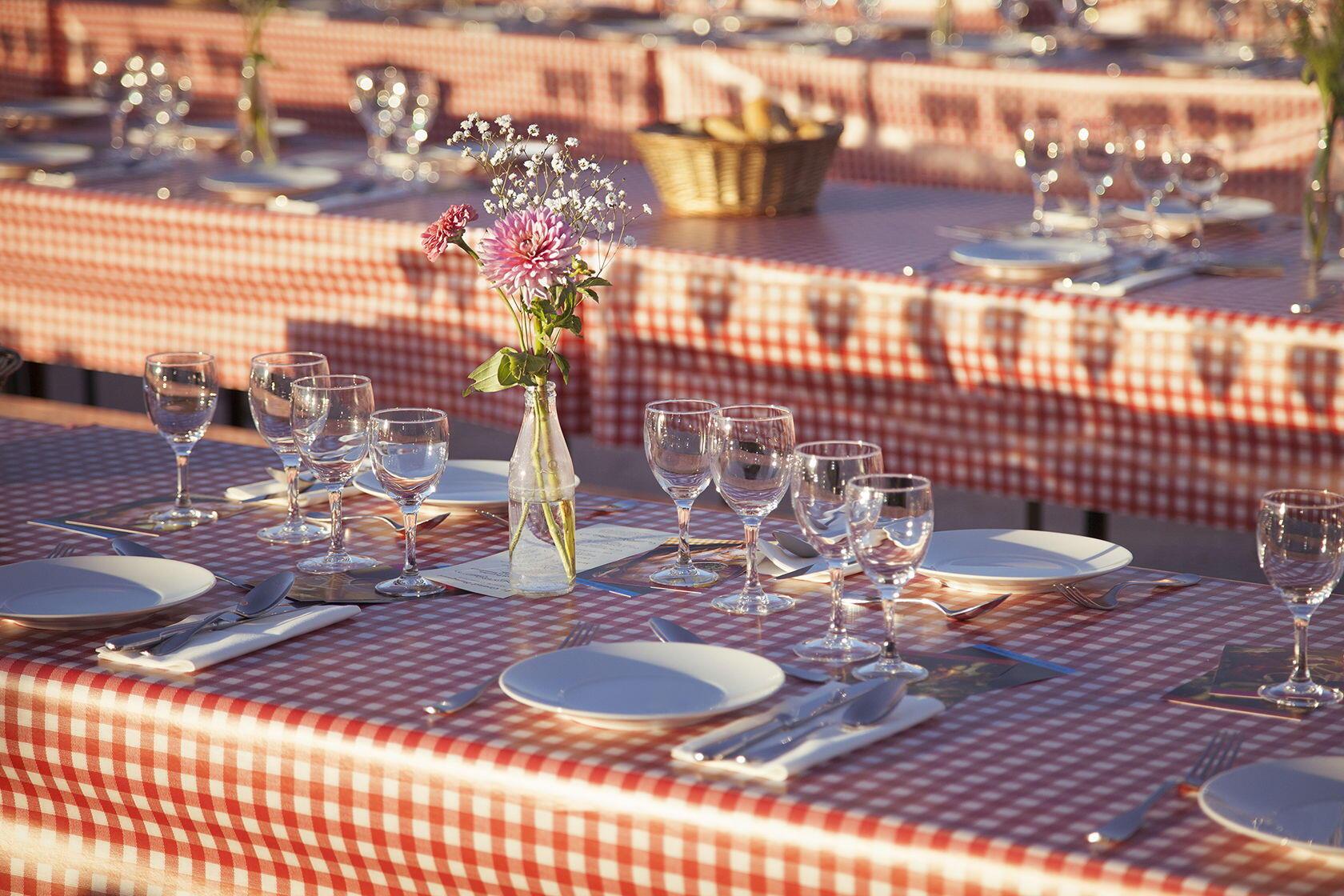 Marseille Provence Gastronomy MPG2019 6174_Le-grand-banquet-du-Mucem