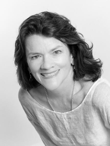 Gayle Padgett