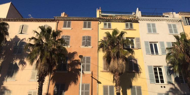 Toulon Visit Provence Coastal City