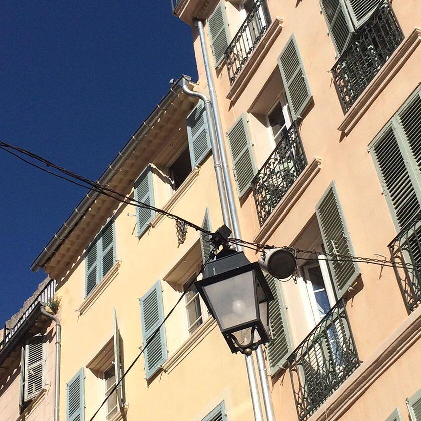 Toulon Visit Provence Travel Tips