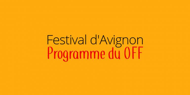 Summer Avignon Off Festival