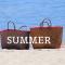 Summer Festivals Events Provence Cote d'Azur
