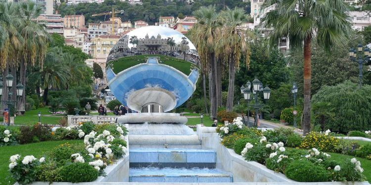 Luxury Entertainment South of France Monte Carlo