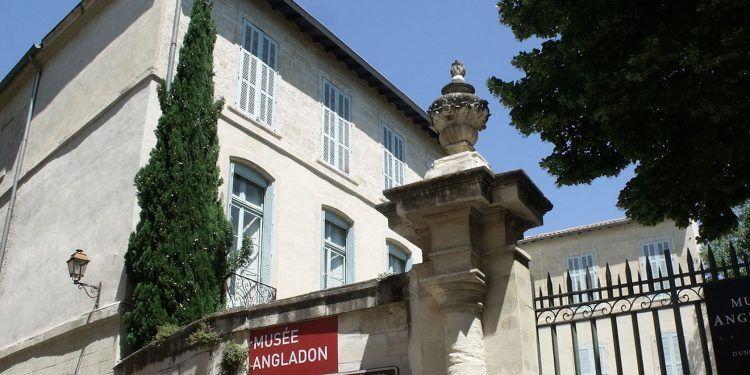 Musée Angladon-Dubrujeaud Avignon