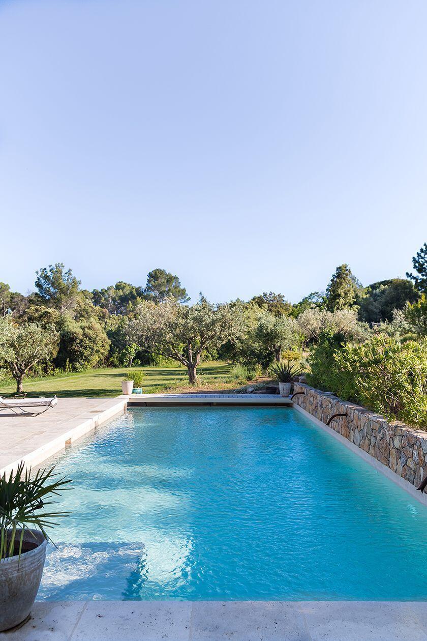 Mirabeau_Jeany_House_Pool