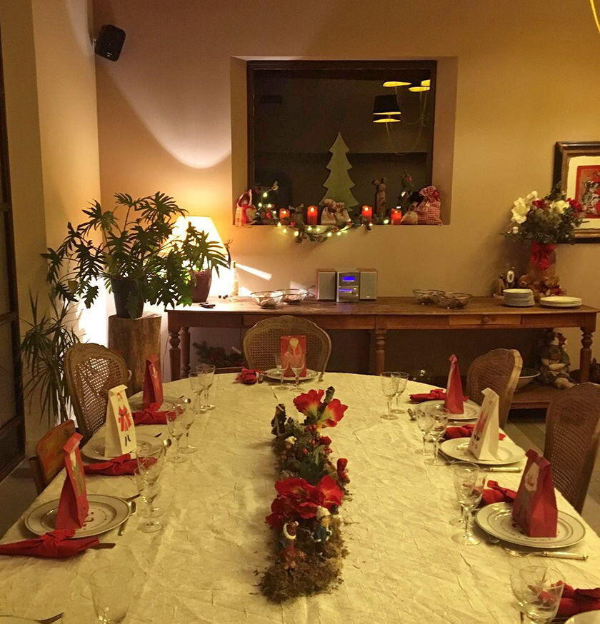 Family Holidays Provence Isle-sur-la-Sorgue
