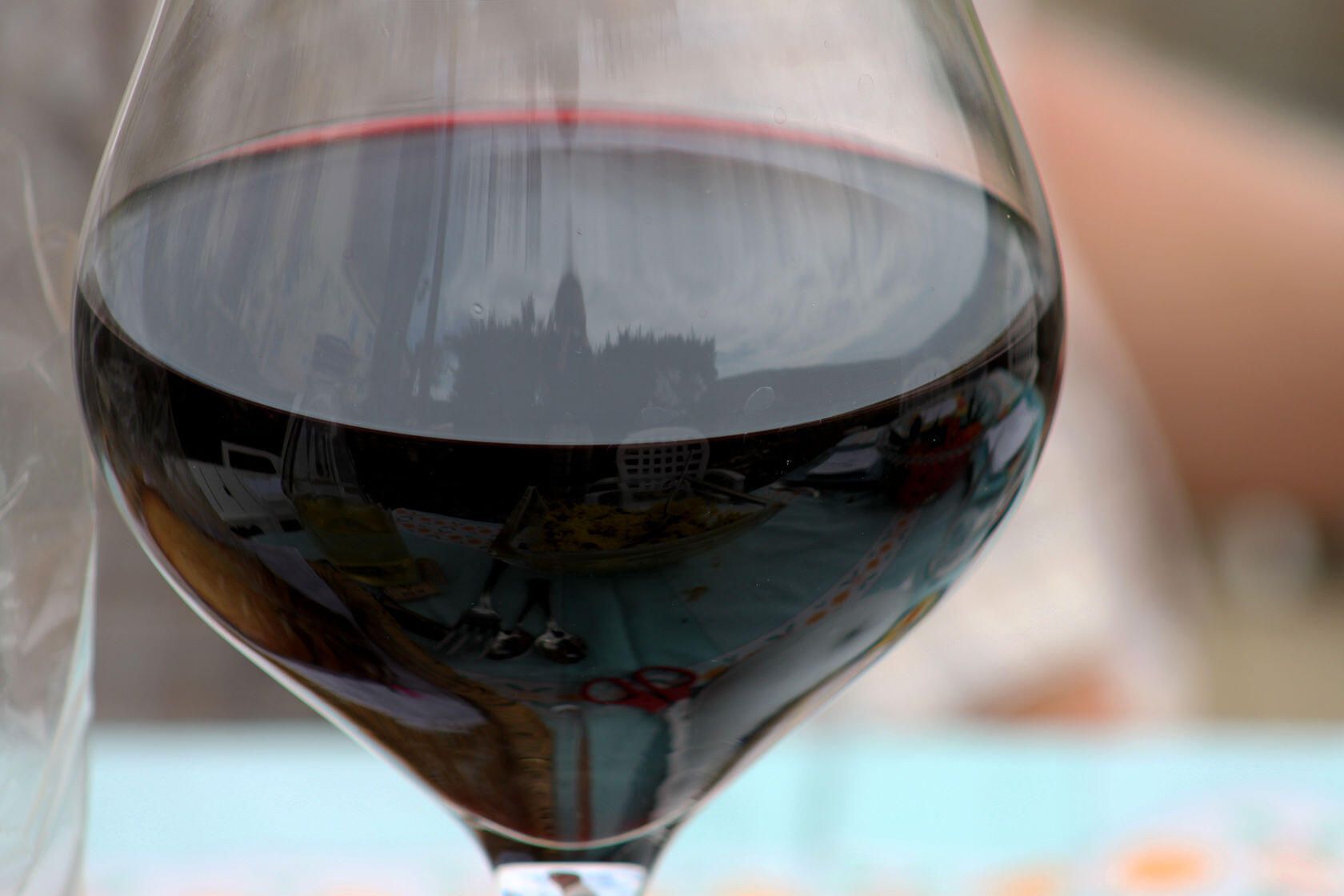 Book Provencal Holiday Discovery Wine Tasting