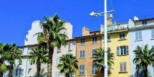 Reasons Why Toulon France Worth Visiting