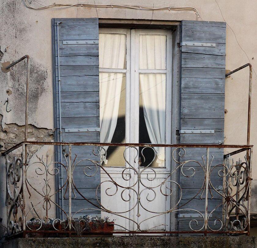 St Remy Provence Living Alpilles