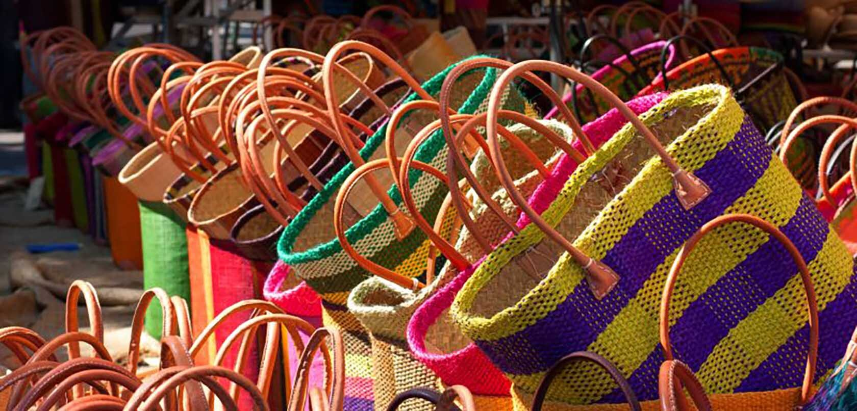 market bags Apt Holiday Apartments Apt Provence